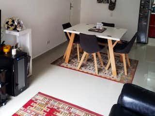 Bella Suiza, Apartamento en venta de 2 habitaciones