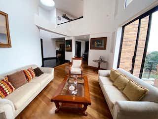 Vendo Rento PH en Bella Suiza Iraka, 372.15 m2, Terrazas 86 mt, 4 al
