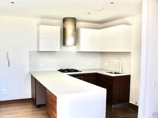 San Paula, Apartamento en venta en Bosque Medina, 40m² con Gimnasio...