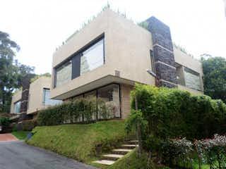 Casa en venta en Altos De Chozica de 3 habitaciones