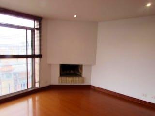Apartamento en venta en Bosque Medina, Bogotá