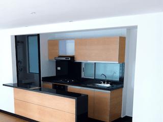 Apartamento en venta en Nueva Zelandia de 3 habitaciones