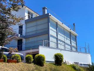 Casa en venta en Aposentos de 700m² con Bbq...