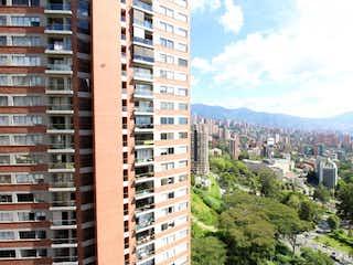 Apartamento en Venta, Poblado, Las Palmas