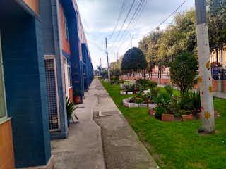 Casa en venta en El Tintal 64m² con Bbq...
