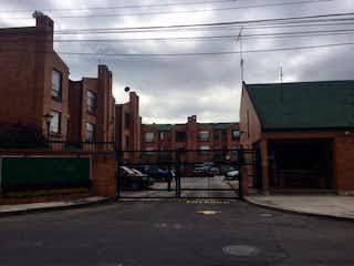 Bogotá, Norte, Catania, casa en venta