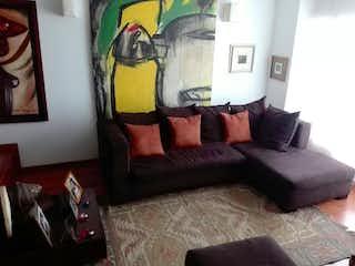 Casa en venta en La calleja, 151mt de dos niveles