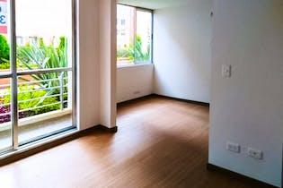 Apartamento en venta en Valladolid con Gimnasio...