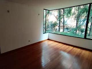 Apartamento En Venta En Bogota La Carolina