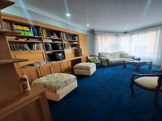 Apartamento En Venta En Bogota Sotileza