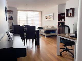 Apartamento en venta en San Patricio de 2 habitaciones