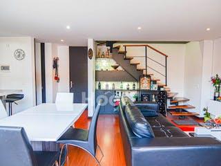 Apartamento en venta en Cedro Golf con Piscina...