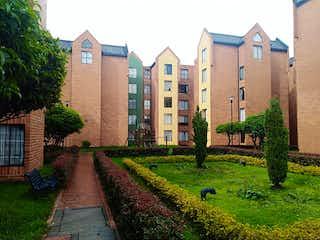 Apartamento en venta en El Cortijo de 54m² con Jardín...