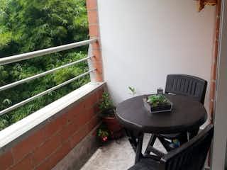Apartamento en venta en El Dorado con acceso a Piscina