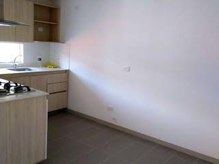 Apartamento en venta en Loma De Los Bernal 67m² con Piscina...
