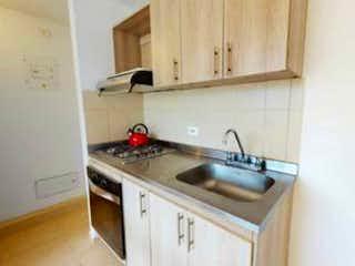 Venta Apartamento enBoavista  en Boavista, Bello