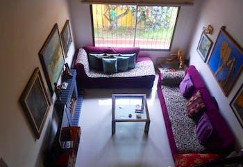Casa en venta en Villa Del Prado 165m² con Jardín...