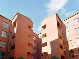 Apartamento en venta en Barrio Verbenal 65m²