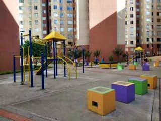 Vendo apartamento Parque Central Bonavista Etapa 2 el sueño cuidad bol