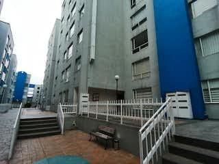 Apartamento en venta en La Campiña de 3 habitaciones