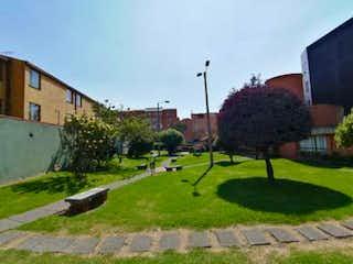Vendo apartamento enConjunto Residencial Parque Navarra