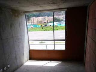 Apartamento en venta en San Antonio Norte, 40mt