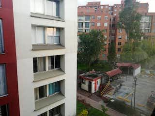 Apartamento en venta en Barrio Verbenal, 78m²
