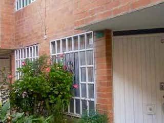 Venta o permuta casa Mosquera, Barrio el Remanso .