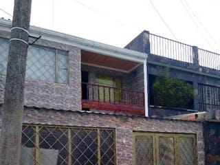 Casa en venta en La Serena, Bogotá