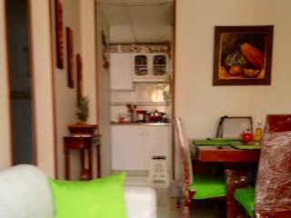 Britalia Norte, Apartamento en venta de 57m²