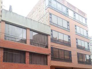Casa en venta en Valladolid de 5 habitaciones