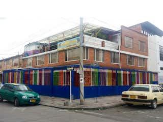 Casa en venta en Prado Veraniego de 10 habitaciones