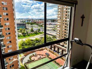 Vendo apartamento en pontevedra