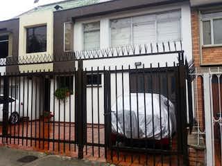 Casa en venta en Santa Ana Occidental de 12 habitaciones