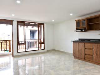 Casa en venta en Casco Urbano El Carmen De Viboral de 136m² con Bbq...