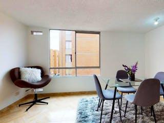 Apartamento en venta en Bosa Laureles, Bogotá
