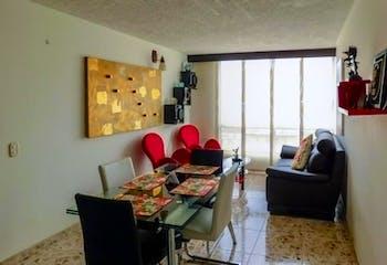 Apartamento En Venta En Bogota Tibabita-Usaquén- 2 alcobas