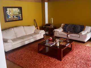 Apartamento en venta en Barrio La Carolina, 229m² con Gimnasio...