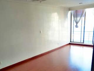 Apartamento en venta en Batán 72m² con Zonas húmedas...