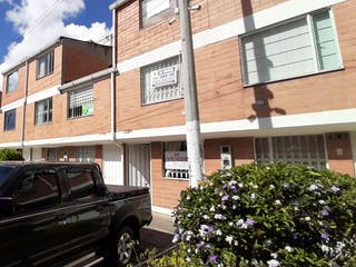 Casa en venta en Almendros, Bogotá