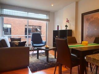 Apartamento en venta en Batán de 50m² con Bbq...