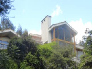 Casa en venta en San Isidro de 4 alcoba