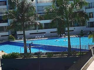 Apartamento en Venta SAN JERONIMO