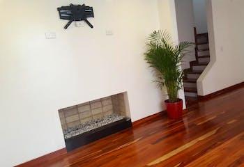 Casa en venta en Mirandela de 3 hab. con Zonas húmedas...