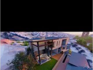 Casa en venta en Bosque Real Country Club de 4 recámaras