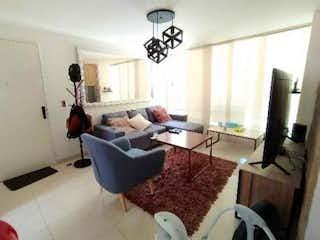 Venta apartamento en el barrio los colores Medellín, zona Occidente