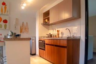 Apartamento en venta en Gran Granada, 60m² con Jardín...