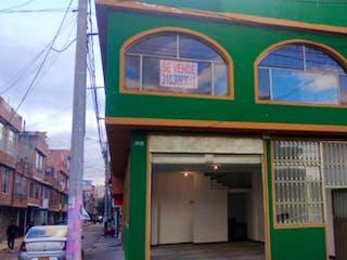 Casa en venta en Santa Bárbara Central 144m²