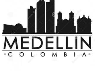 vendo Apartamento el poblado Medellin