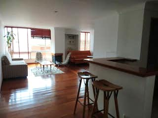 Apartamento en Venta EMAUS